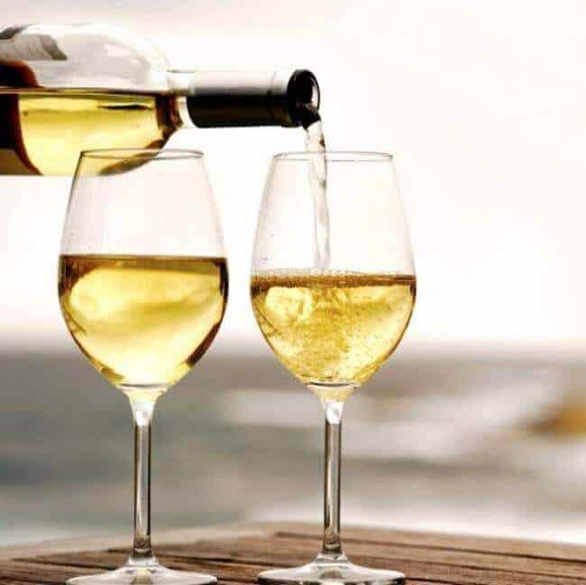 Wine_glasess
