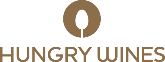 hungry_wines_logo_gold_3