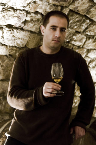 istvan_cellar_dorogi_brothers_-_for_vineyards