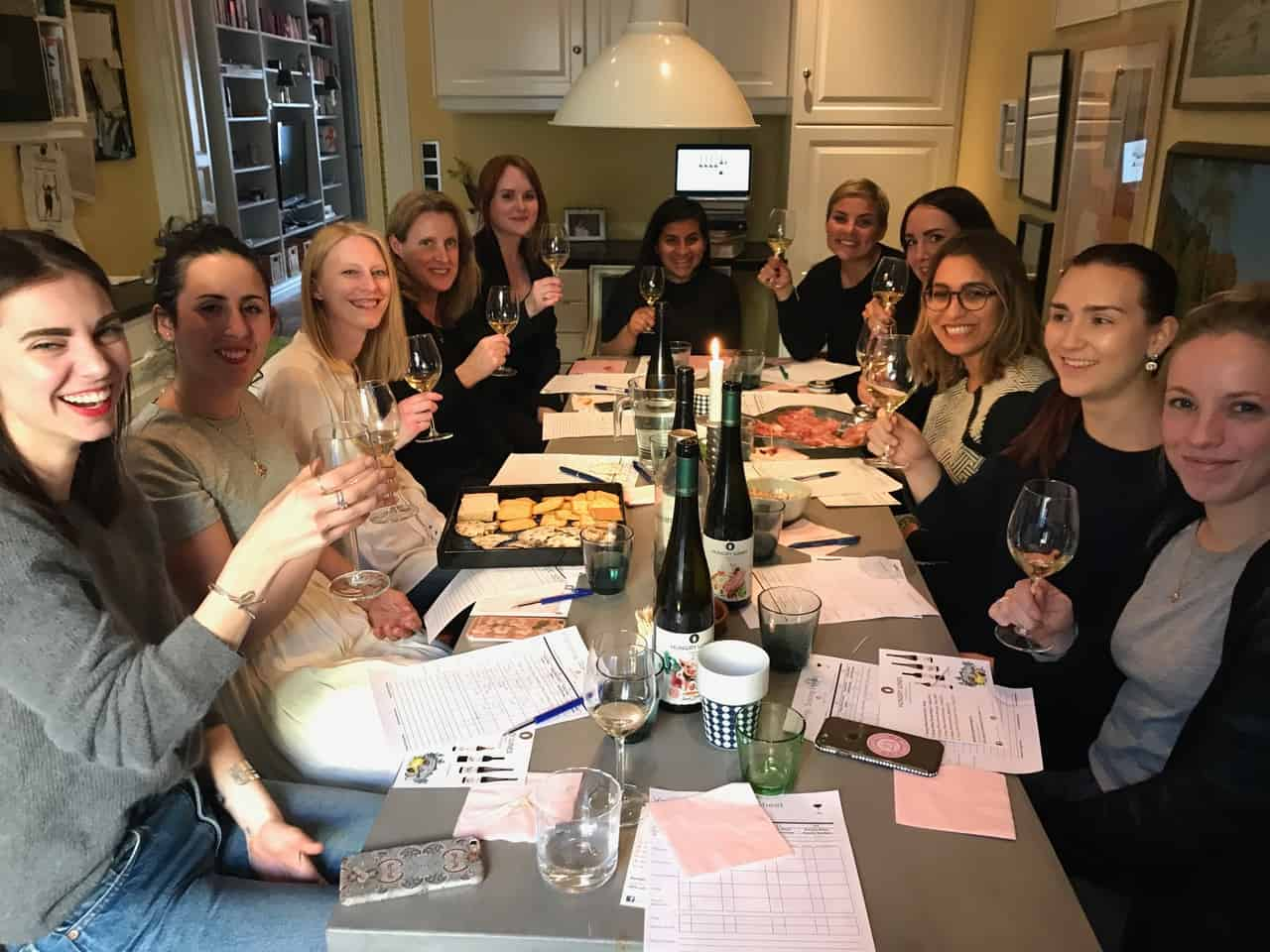 Learn more about Cava&Priorat!